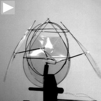 Cool Hunting Video: NYU Fluid Dynamics Lab