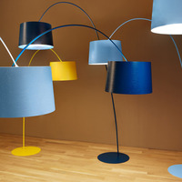 Interview: Carlo Urbinati of Foscarini