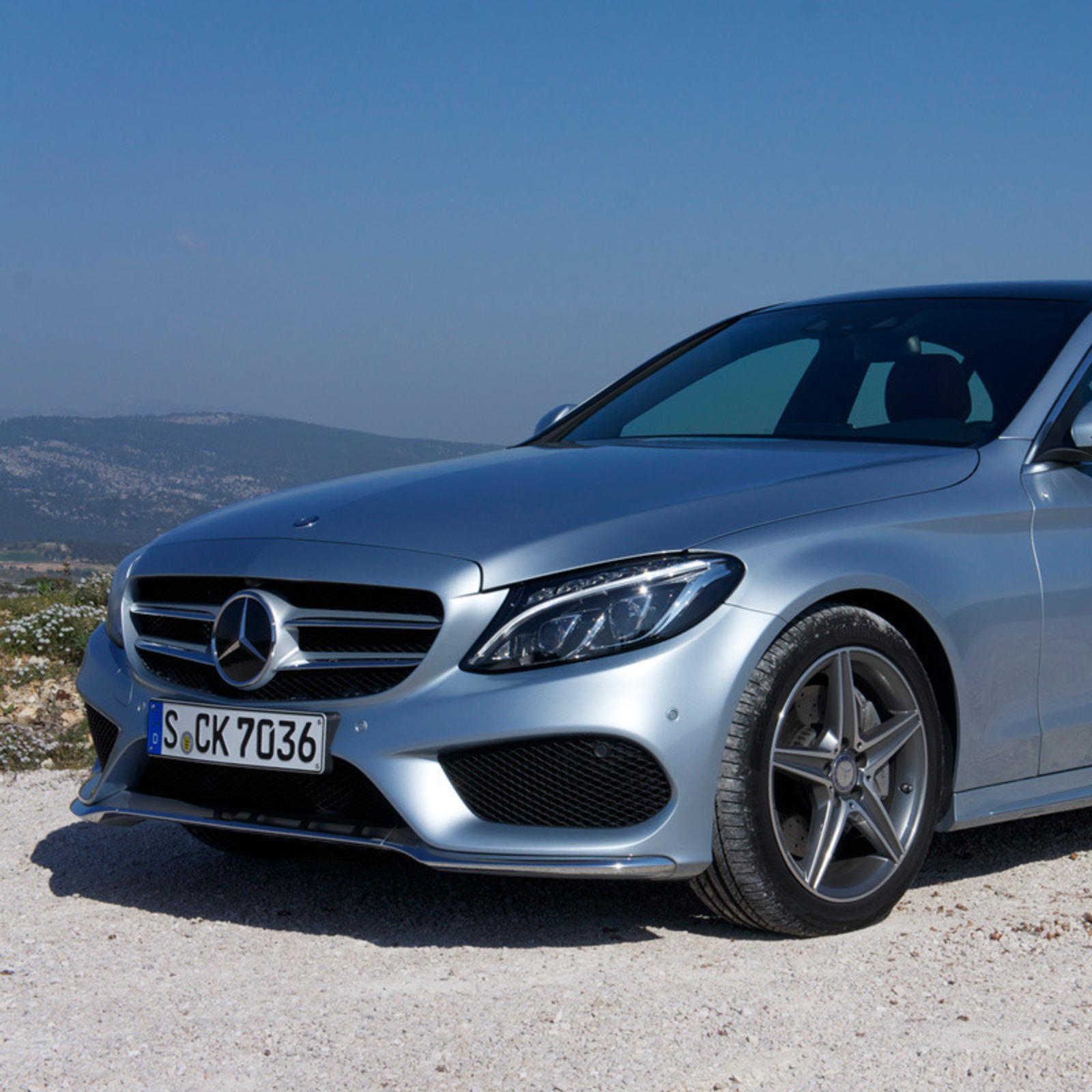 whats review msrp mpg c mercedes look benz class store quick price sedan