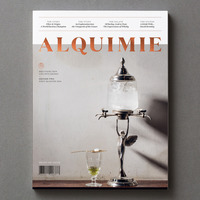 Alquimie: Edition Two