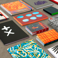 Plumb Goods Notebooks