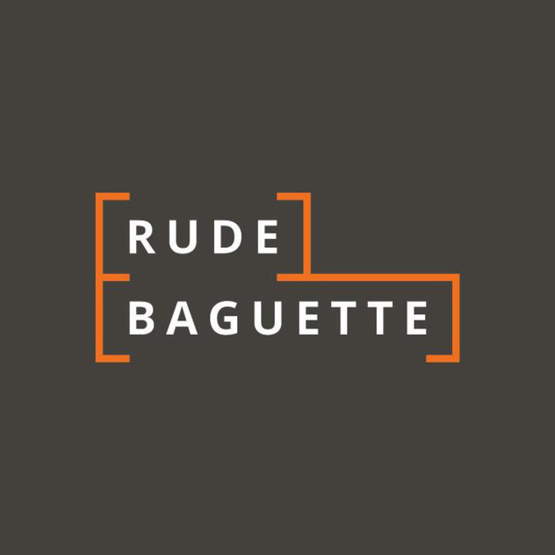 Rude Baguette's Paris Founders Event : Three standouts from the French company's recent event showcasing super-smart startups