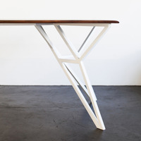 Haack Table