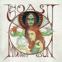 Interview: Sean Lennon, The Ghost of a Saber Tooth Tiger