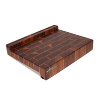 iBlock by Brooklyn Butcher Blocks