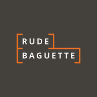 Rude Baguette's Paris Founders Event