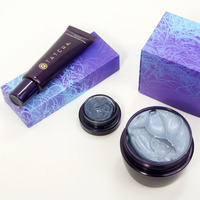 Indigo by Tatcha
