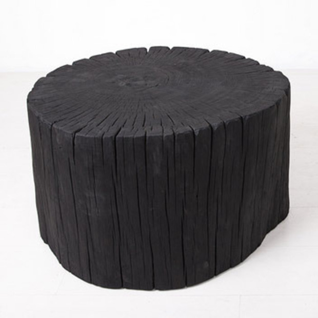 Unconventional Stools from UHURU
