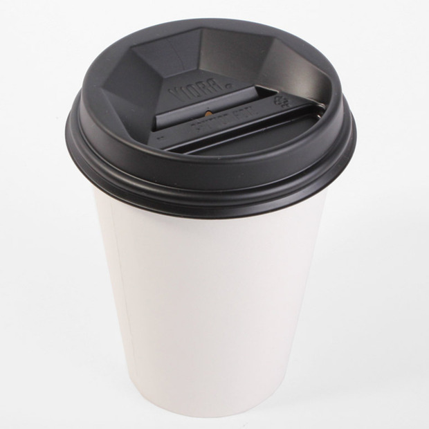 Sip Smarter with the Viora Coffee Lid