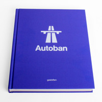 Autoban: Form. Function. Experience.