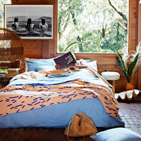 Bright Bedding from Australia's Kip & Co