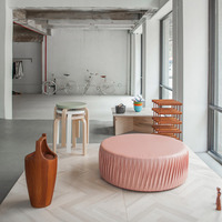Scandinavian Design at Austere, Downtown Los Angeles