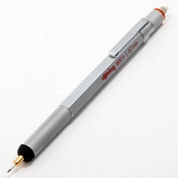 rOtring 800+ Mechanical Pencil and Stylus
