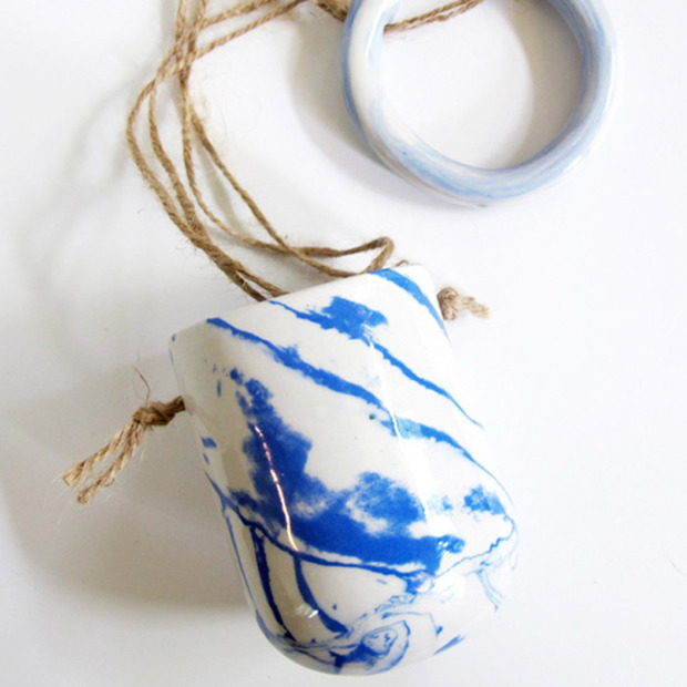 Leah Ball Ceramics