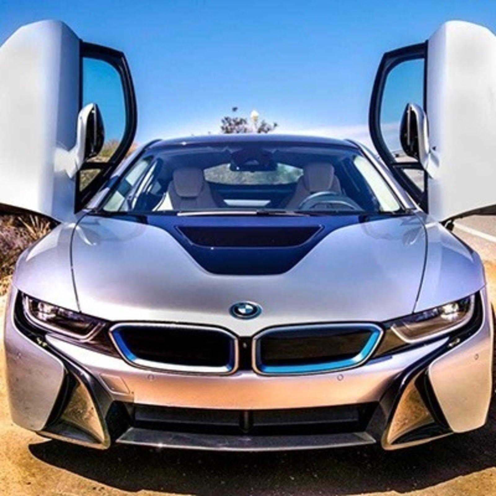 Bmw 2015 Google Search Cars T BMW Bmw I8 And Cars