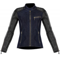 Alpinestars Women's Renee Motorcycle Jacket