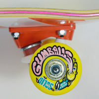 Solid Skateboards for Kids