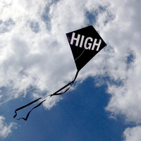 The World's Best Ever HIGH Kite & Journey Tube