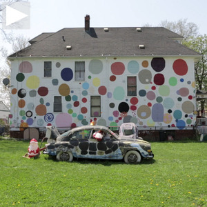 Cool Hunting Video: The Heidelberg Project