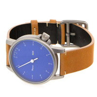 Miansai Swiss Movement Men's Watches