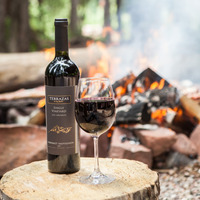 Terrazas Wines for Summer BBQs