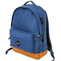 Purpose-Built Bags From Bravo Co.