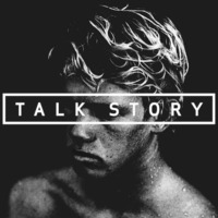 "Photographer Cole Barash Presents ""Talk Story"""