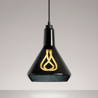 Plumen Drop Top Lamp Shade
