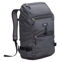 STM's Drifter Laptop Backpack