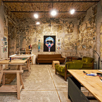 Word of Mouth: 7th District, Budapest