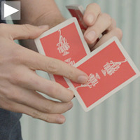 Cool Hunting Video: Art of Cardistry