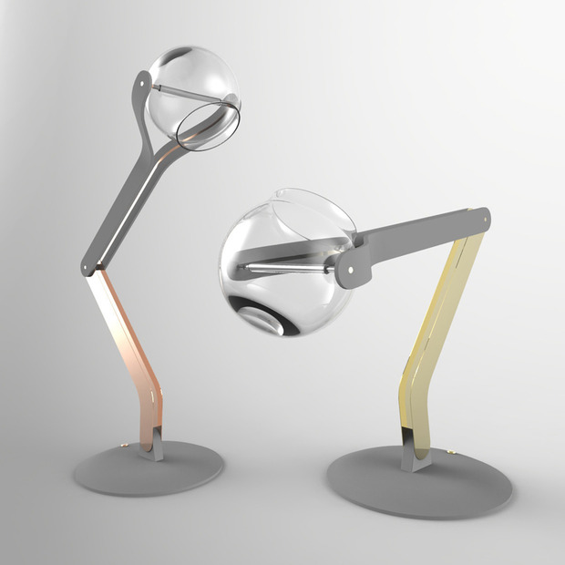 London Design Festival 2014: 100% Norway Preview