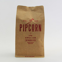 Pipcorn's The Chili Lab Popcorn
