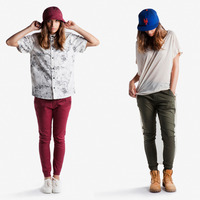 Publish Brand's Women's Jogger Pants