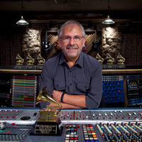 Elliot Scheiner and the ELS Surround Premium Audio System