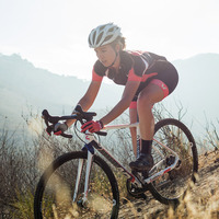 Liv Cycling: Ergonomics for Female Riders