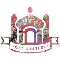 Interview: George Awwad of Odd Castles