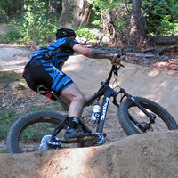 Test Ride: 2014 Salsa Beargrease Carbon Fatbike