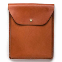 Best Made Co. Gfeller Document Case