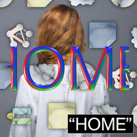 Holly Herndon: Home