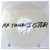 Interview: Mr Twin Sister
