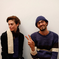 Nido: Handmade Knitwear from Argentina