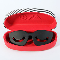 Chilli Beans x YACHT Collaborate on Fun Eyewear