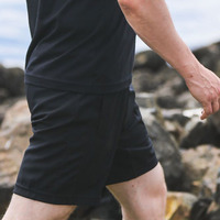 Yesler American-Made Athletic Apparel