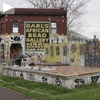 Cool Hunting Video: Dabl's Bead Museum