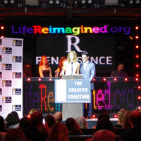 The Art of Discovery with Renaissance Hotels