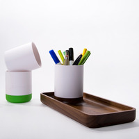 Organize Your Office with Evernote's Pfeiffer Collection