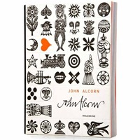 John Alcorn: Evolution by Design