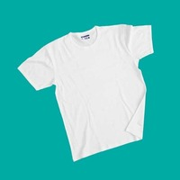 Ultra-Soft T-Shirts by Schooner