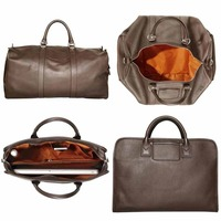 Travelteq Introduces the Moro Collection